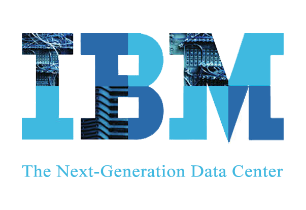 IBM Next-Generation Data Center - دیتاسنترهای IBM