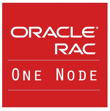 oracle race one node2
