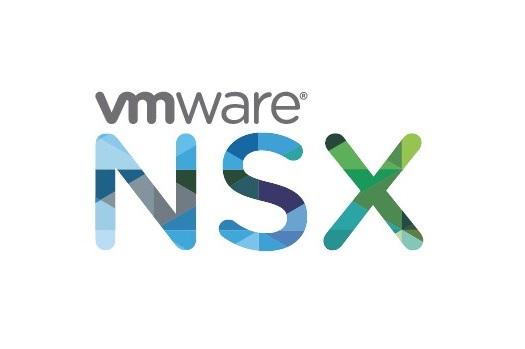 VMware NSX چیست