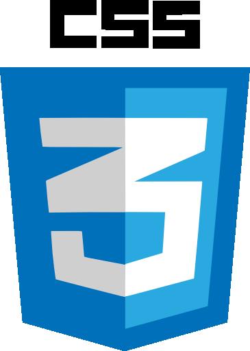 CSS3 نرم افزار سفارشی