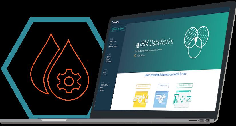 مفهوم IBM DataWorks و کاربردهای آن – قسمت سوم (پایانی)