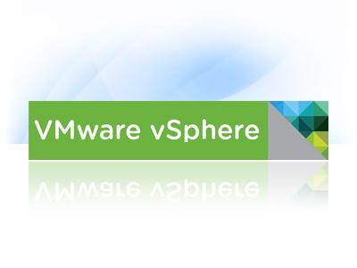 امکانات و اجزای مختلف VMware vSphere چیست – قسمت دوم (پایانی)