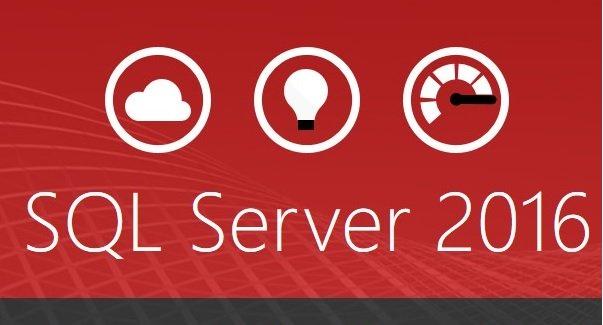 عملکرد بالای نصب SQL Server 2016 بر روی Windows Server 2016 – قسمت دوم (پایانی)