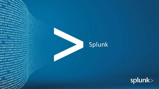 Multiple Splunk as a Service - MSaaS
