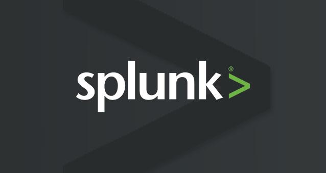 مفهوم Multiple Splunk as a Service  یا به اختصار MSaaS – قسمت دوم