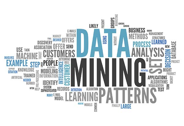 مفهوم داده کاوی (Data Mining) و نحوه کارکرد آن - قسمت اول