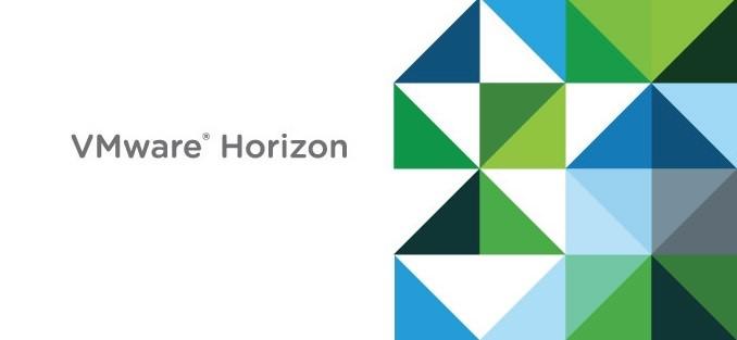 VMware Horizon مجازی سازی دسکتاپ