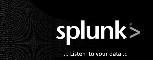 کاربرد Splunk Security در شناسایی بدافزارها و باجافزارهای ناشناخته