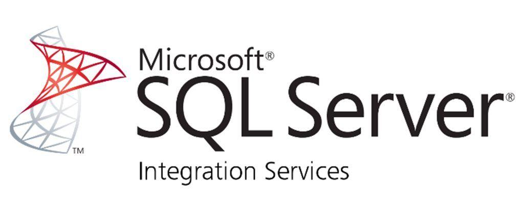 بررسی سرویسهای یکپارچهسازی SQL Server یا SSIS