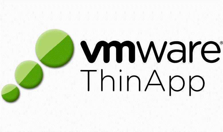 استفاده از VMware ThinApp در کنار VMware App Volumes
