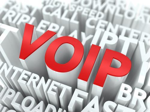 ارزیابی پروتکلهای انتقال صدا بر روی بستر شبکه (VoIP)