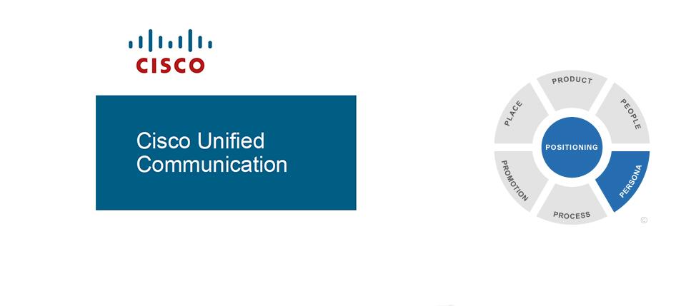 Cisco Unified Communication