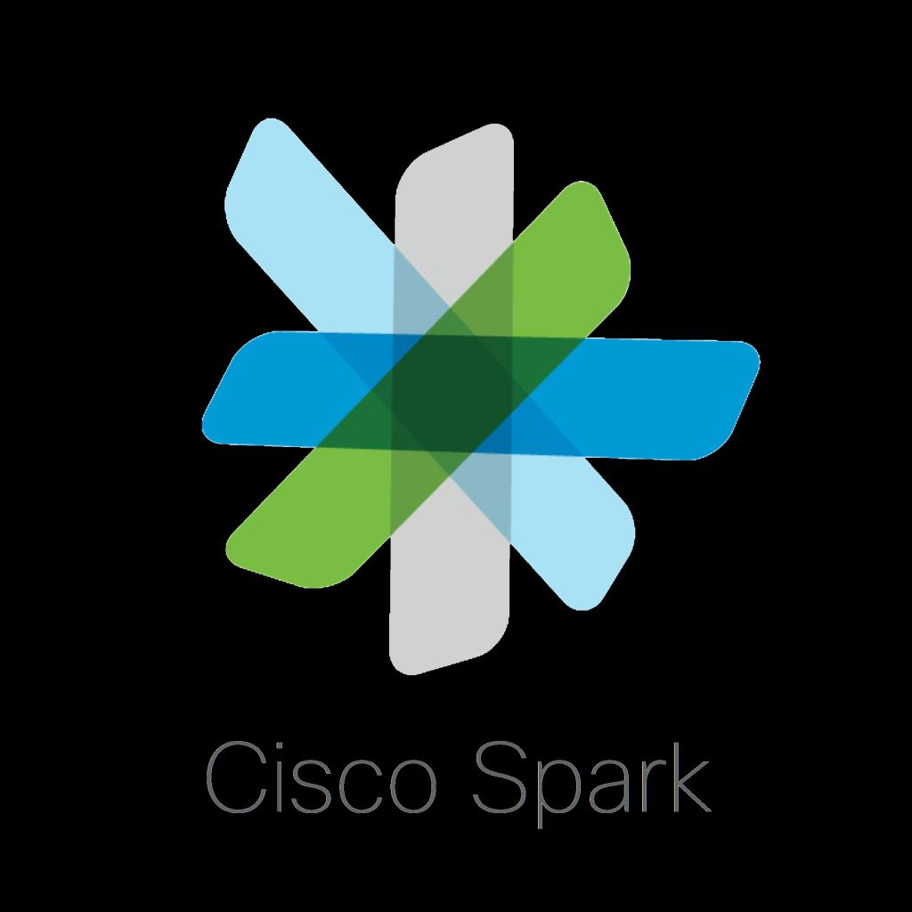 بررسی قابلیت های Cisco Spark