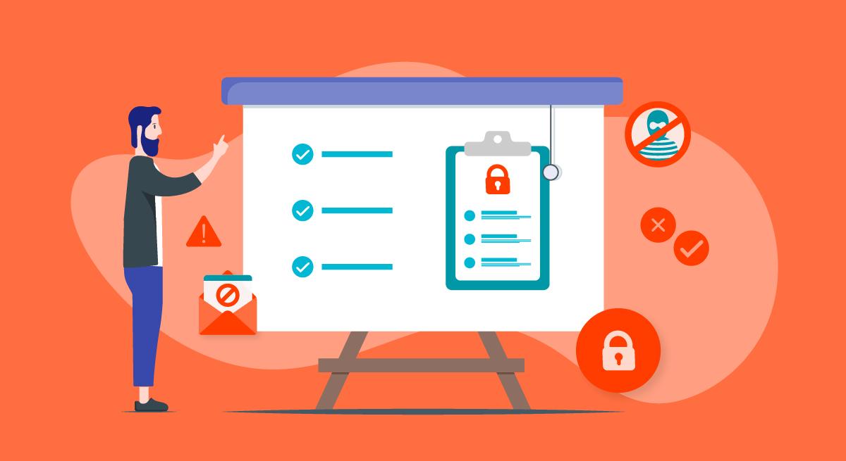 مدیریت ریسک جهت ارتقاء امنیت اطلاعات