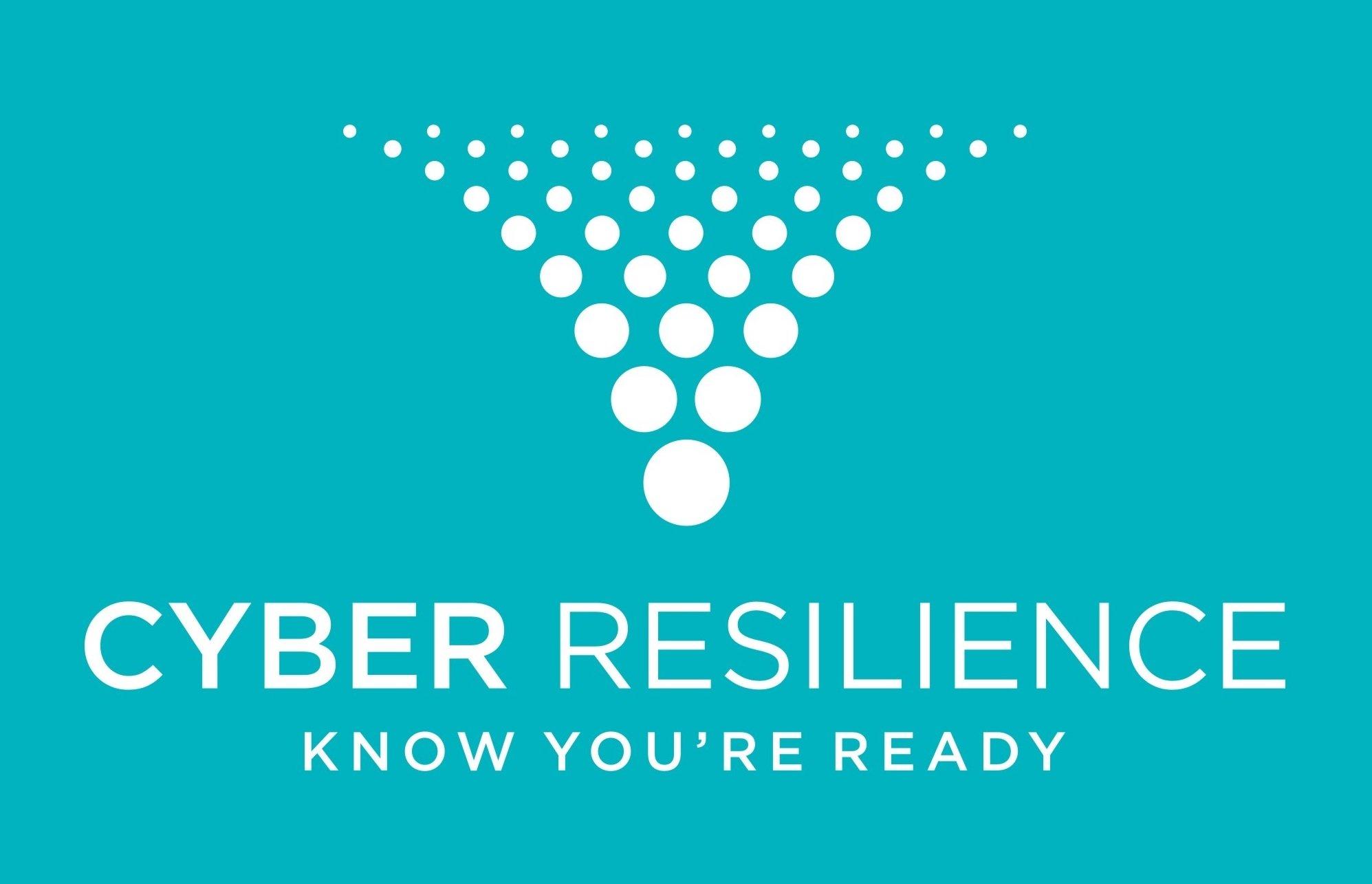 سمینار Cyber Resilience