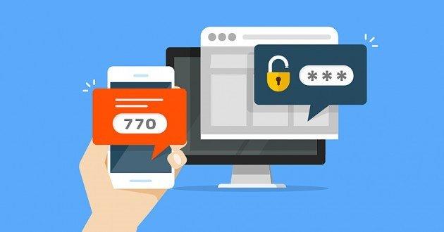 ارتقاء امنیت ساختار، بدون استفاده از رمز عبور یا password-less