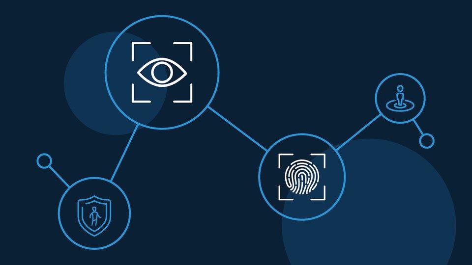 ارتقاء امنیت ساختار، بدون استفاده از رمز عبور