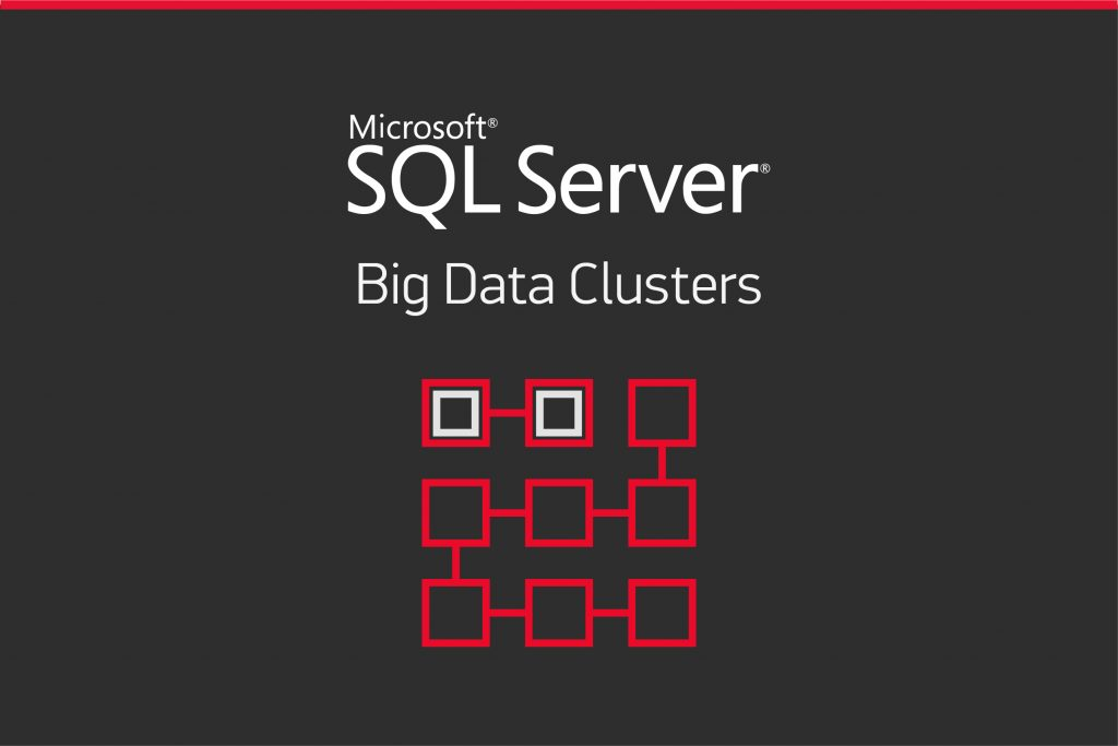 معرفی و بررسی کلاستر Big Data در SQL Server