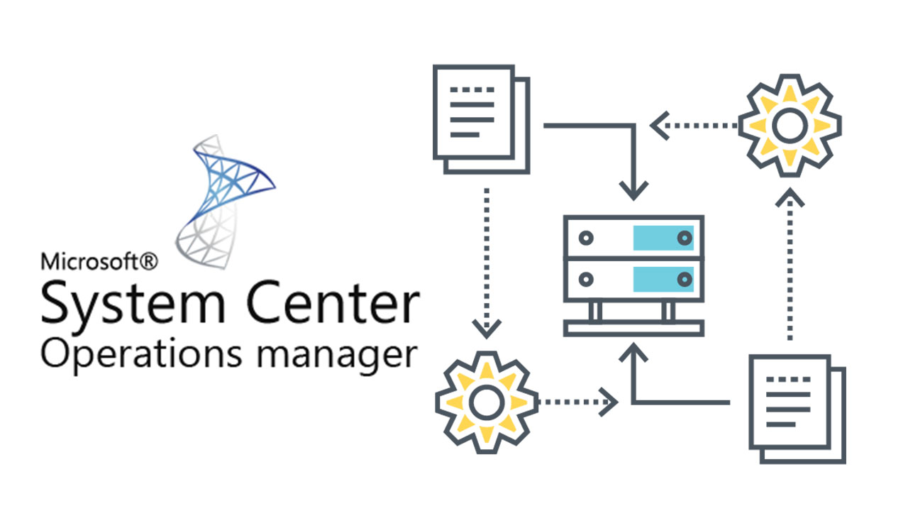 مفاهیم و قابلیت های System Center Operations Manager