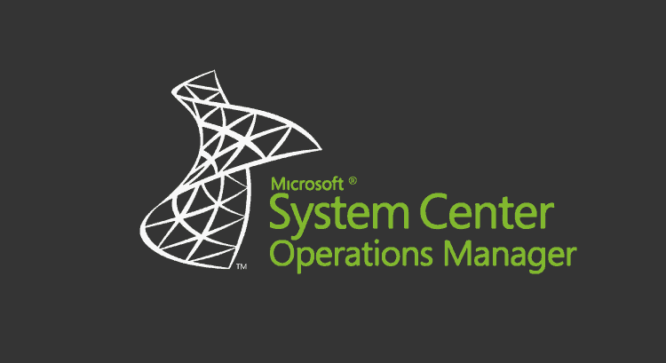 بررسی مفاهیم Operations Manager