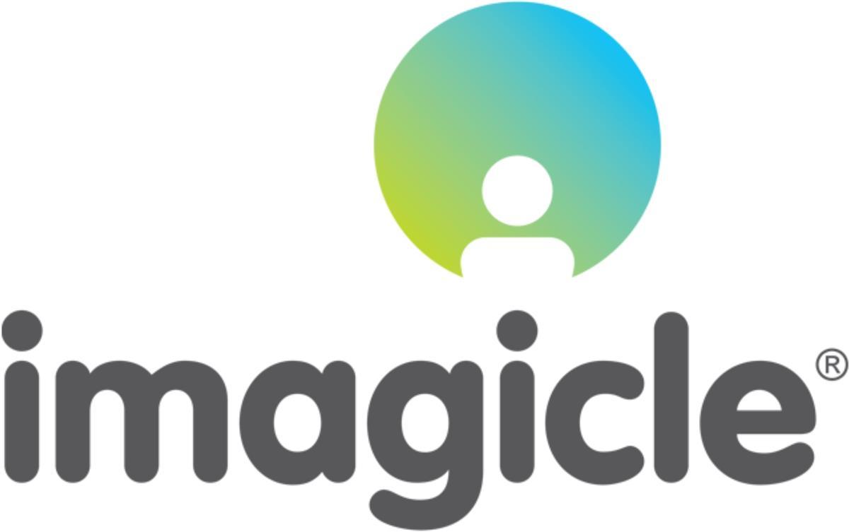 نرمافزار Imagicle