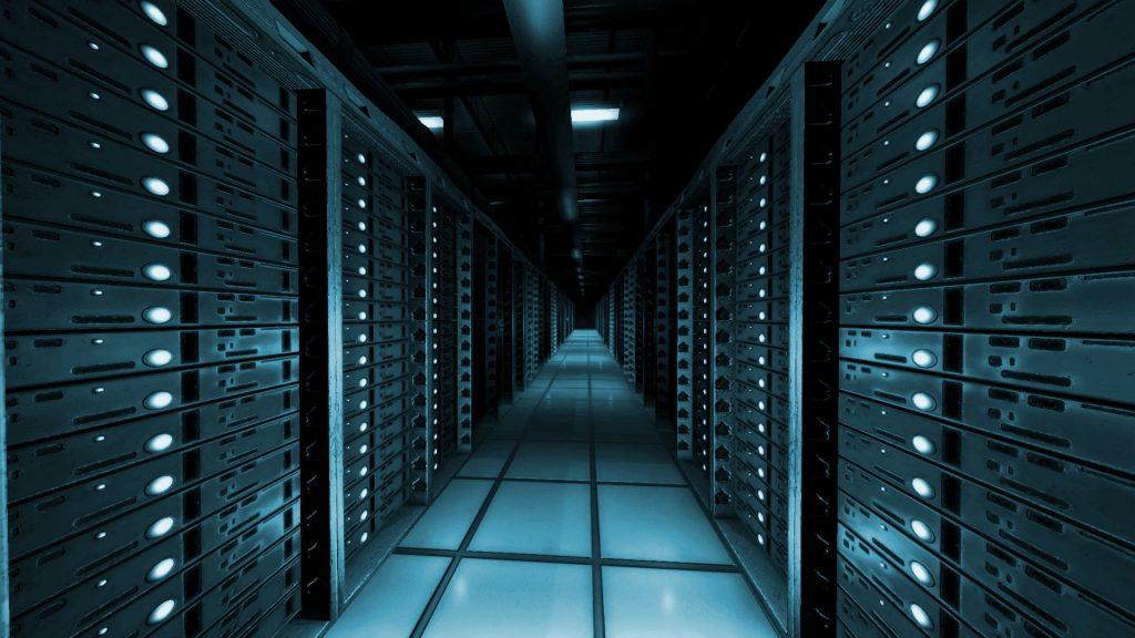 رویکرد جدید دیتاسنترهای مدرن به امنیت شبکه