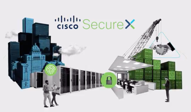 Cisco Secure Web Appliance