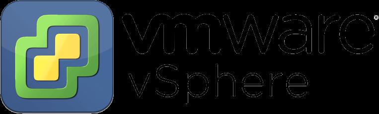 VMware vSphere VMFS